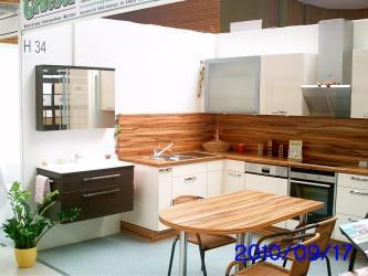 graeser ihr spezialist rund ums haus k chen b der innenausbau renovierungen. Black Bedroom Furniture Sets. Home Design Ideas