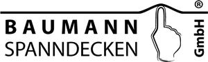 Baumann_Spanndecken