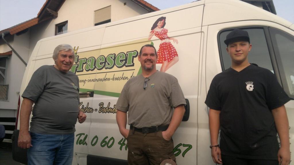 Graeser_Team