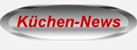 Kuechen_News