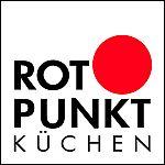 Rotpunkt_Logo_150